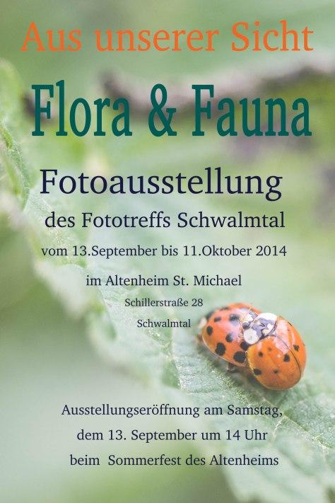 Plakat Fotoausstellung_neu